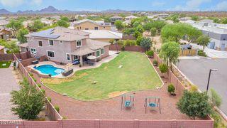 2522 W Brisa Dr, Phoenix, AZ 85085