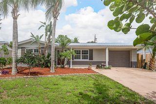 3516 Linkwood St, New Port Richey, FL 34652