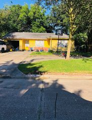 706 Horncastle St, Channelview, TX 77530