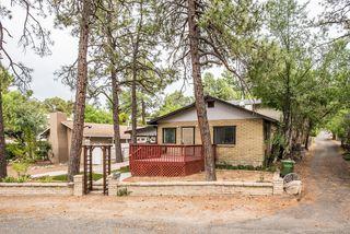 293 S Willow St, Prescott, AZ 86303