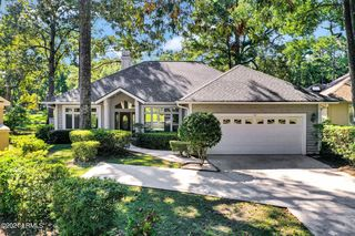 62 Pipers Pond Rd, Bluffton, SC 29910