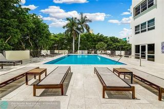 340 Sunset Dr #304, Fort Lauderdale, FL 33301