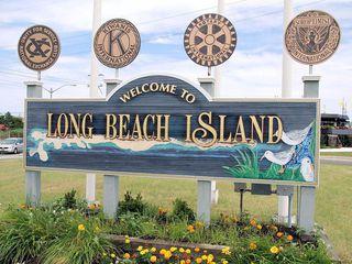 217 N Long Beach Blvd, Surf City, NJ 08008