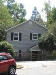 118 Fan Branch Ln, Chapel Hill, NC 27516