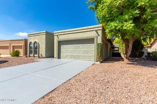 25635 S Beech Creek Dr, Sun Lakes, AZ 85248