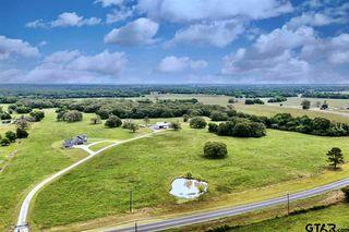 1347 Farm Road 269 S, Saltillo, TX 75478