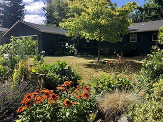 12380 SW Westdale St, Portland, OR 97225