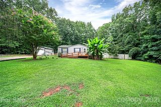 868 Huntington Dr #45, Fort Lawn, SC 29714