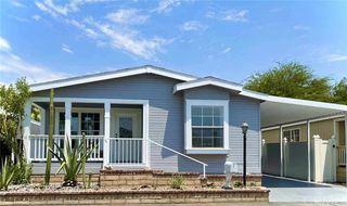 17555 Corkill Rd #2, Desert Hot Springs, CA 92241