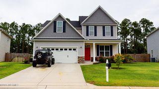 462 Albemarle Rd, Wilmington, NC 28405
