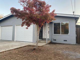 105 Orion St, Santa Cruz, CA 95065