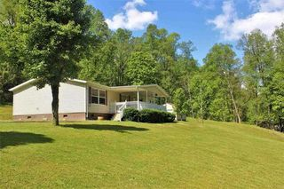 523 Township Road 98, South Point, OH 45680