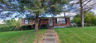 3584 Caulder Rd, Lexington, KY 40517