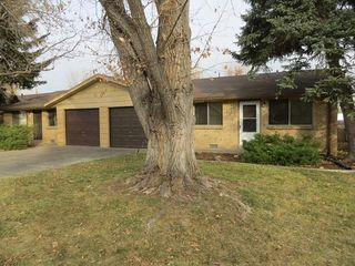 4840 Field Ct, Arvada, CO 80002