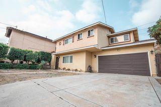 2643 E Beyer Blvd, San Ysidro, CA 92173