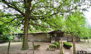 10933 County Road 384, Tyler, TX 75708