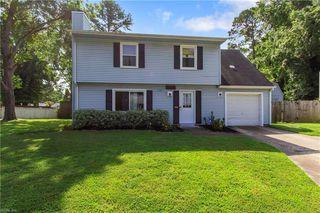 905 Hastings Ct, Chesapeake, VA 23320