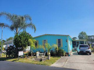 2051 Pioneer Trl #211, New Smyrna Beach, FL 32168