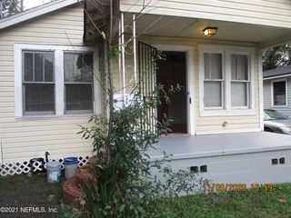 1552 W 19th St, Jacksonville, FL 32209