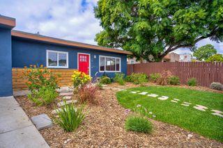736 Jewell Dr, San Diego, CA 92113
