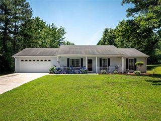 561 Sunnyhill Dr, Jonesboro, GA 30238