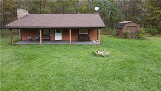 12447 Route 46, Smethport, PA 16749
