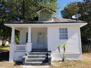 1165 Hart St, Jacksonville, FL 32209