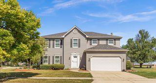 1396 W Briarcliff Rd, Bolingbrook, IL 60490