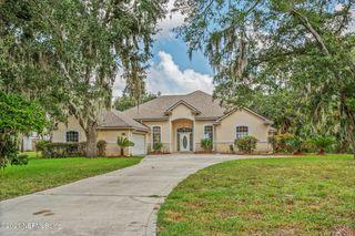 4923 Scenic Marsh Ct, Jacksonville, FL 32226