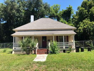 216 SW 5th Ave, Gainesville, FL 32601