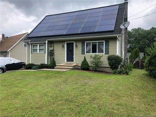 422 Mulberry St, Naugatuck, CT 06770