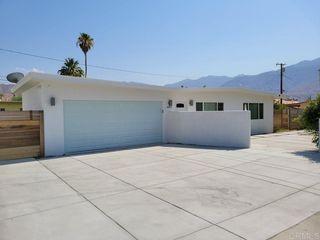 4441 E Camino San Miguel, Palm Springs, CA 92264