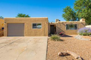 11000 Prospect Ave NE, Albuquerque, NM 87112
