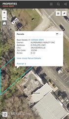 Philips Hwy, Jacksonville, FL 32256
