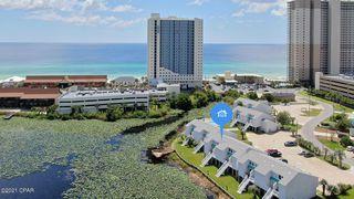 301 Lullwater Dr #413, Panama City Beach, FL 32413