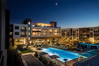 3639 Haven Ave, Menlo Park, CA 94025