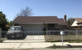 244 S Golden Ave, San Bernardino, CA 92408