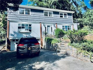 2 Brendon Hill Rd, Scarsdale, NY 10583