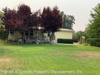 18775 Bowman Rd #B, Cottonwood, CA 96022