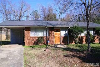 837 Bunche Dr, Raleigh, NC 27610