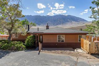 5177 Westridge Rd, Bishop, CA 93514