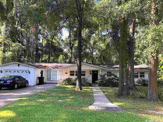 5111 NW 4th Pl, Gainesville, FL 32607