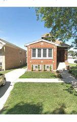 3630 Gunderson Ave, Berwyn, IL 60402