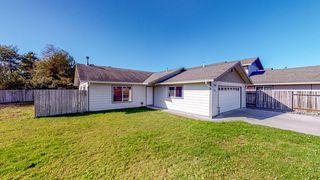 1334 Lynnea Ct, Mckinleyville, CA 95519