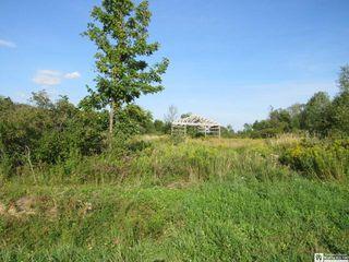 Fluker Hill Rd, Forestville, NY 14062