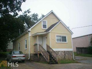 131 Center St #B, Avondale Estates, GA 30002