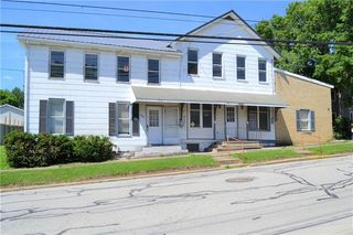 919 E Main St, Rural Valley, PA 16249