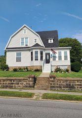 1107 Somerset Ave, Windber, PA 15963