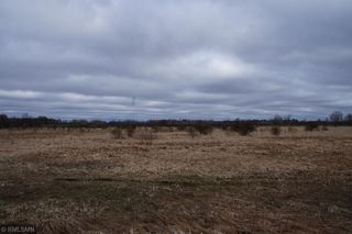 130th St, Foreston, MN 56330