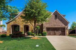 6719 Old Settlers Way, Dallas, TX 75236